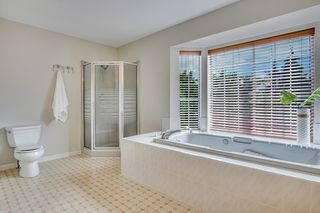 Photo 20: 1314 CAMELLIA Court in Coquitlam: Westwood Summit CQ House for sale : MLS®# R2466408