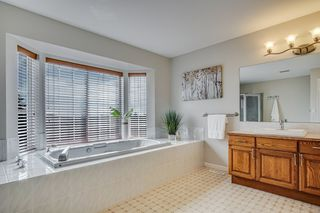 Photo 19: 1314 CAMELLIA Court in Coquitlam: Westwood Summit CQ House for sale : MLS®# R2466408