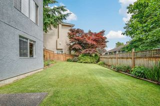 Photo 5: 1314 CAMELLIA Court in Coquitlam: Westwood Summit CQ House for sale : MLS®# R2466408