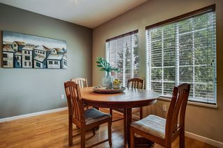 Photo 11: 1314 CAMELLIA Court in Coquitlam: Westwood Summit CQ House for sale : MLS®# R2466408