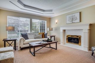 Photo 8: 1314 CAMELLIA Court in Coquitlam: Westwood Summit CQ House for sale : MLS®# R2466408
