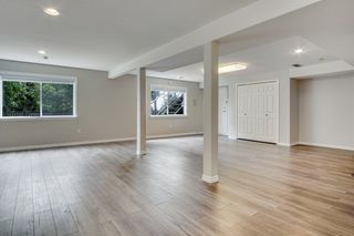 Photo 27: 1314 CAMELLIA Court in Coquitlam: Westwood Summit CQ House for sale : MLS®# R2466408