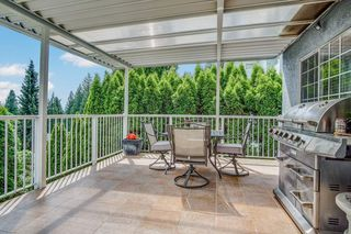 Photo 6: 1314 CAMELLIA Court in Coquitlam: Westwood Summit CQ House for sale : MLS®# R2466408