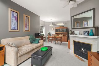 """Photo 9: 506 2800 CHESTERFIELD Avenue in North Vancouver: Upper Lonsdale Condo for sale in """"Somerset Garden"""" : MLS®# R2472780"""