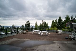 """Photo 21: 506 2800 CHESTERFIELD Avenue in North Vancouver: Upper Lonsdale Condo for sale in """"Somerset Garden"""" : MLS®# R2472780"""