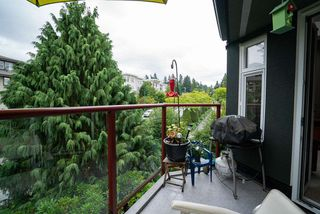 """Photo 6: 506 2800 CHESTERFIELD Avenue in North Vancouver: Upper Lonsdale Condo for sale in """"Somerset Garden"""" : MLS®# R2472780"""