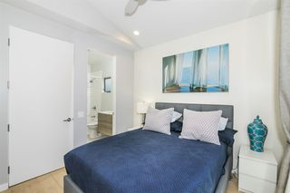 Photo 15: UNIVERSITY HEIGHTS House for sale : 2 bedrooms : 4483 Campus Ave in San Diego