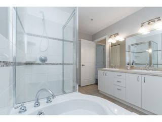 "Photo 22: 403 1581 FOSTER Street: White Rock Condo for sale in ""SUSSEX HOUSE"" (South Surrey White Rock)  : MLS®# R2474580"