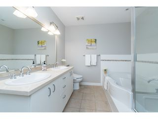"Photo 21: 403 1581 FOSTER Street: White Rock Condo for sale in ""SUSSEX HOUSE"" (South Surrey White Rock)  : MLS®# R2474580"