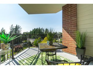 "Photo 26: 403 1581 FOSTER Street: White Rock Condo for sale in ""SUSSEX HOUSE"" (South Surrey White Rock)  : MLS®# R2474580"