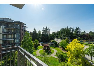 "Photo 30: 403 1581 FOSTER Street: White Rock Condo for sale in ""SUSSEX HOUSE"" (South Surrey White Rock)  : MLS®# R2474580"