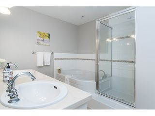 "Photo 23: 403 1581 FOSTER Street: White Rock Condo for sale in ""SUSSEX HOUSE"" (South Surrey White Rock)  : MLS®# R2474580"