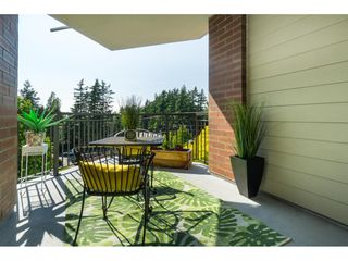 "Photo 29: 403 1581 FOSTER Street: White Rock Condo for sale in ""SUSSEX HOUSE"" (South Surrey White Rock)  : MLS®# R2474580"
