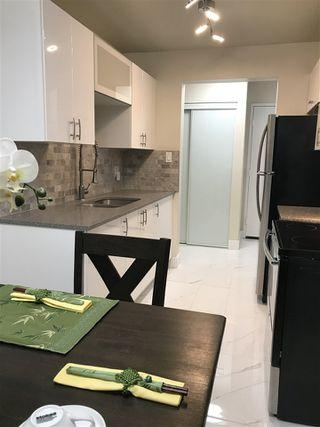 Photo 16: 8 11255 31 Avenue NW in Edmonton: Zone 16 Condo for sale : MLS®# E4206507