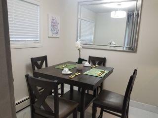 Photo 7: 8 11255 31 Avenue NW in Edmonton: Zone 16 Condo for sale : MLS®# E4206507