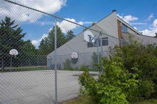 Photo 20: 8 11255 31 Avenue NW in Edmonton: Zone 16 Condo for sale : MLS®# E4206507
