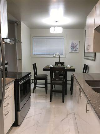 Photo 15: 8 11255 31 Avenue NW in Edmonton: Zone 16 Condo for sale : MLS®# E4206507