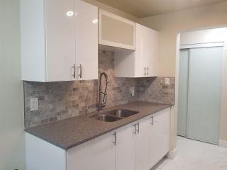 Photo 5: 8 11255 31 Avenue NW in Edmonton: Zone 16 Condo for sale : MLS®# E4206507