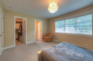 Photo 14: 2796 Lake End Rd in Langford: La Langford Lake Single Family Detached for sale : MLS®# 841921