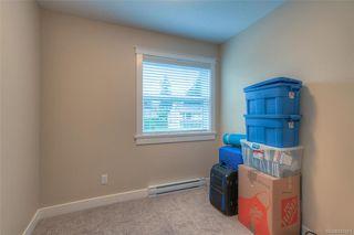Photo 18: 2796 Lake End Rd in Langford: La Langford Lake Single Family Detached for sale : MLS®# 841921