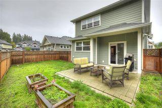 Photo 24: 2796 Lake End Rd in Langford: La Langford Lake Single Family Detached for sale : MLS®# 841921