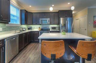Photo 8: 2796 Lake End Rd in Langford: La Langford Lake Single Family Detached for sale : MLS®# 841921