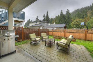 Photo 22: 2796 Lake End Rd in Langford: La Langford Lake Single Family Detached for sale : MLS®# 841921