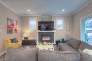 Photo 4: 2796 Lake End Rd in Langford: La Langford Lake Single Family Detached for sale : MLS®# 841921