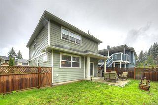 Photo 23: 2796 Lake End Rd in Langford: La Langford Lake Single Family Detached for sale : MLS®# 841921