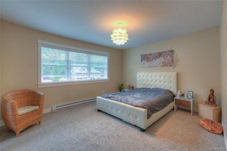 Photo 13: 2796 Lake End Rd in Langford: La Langford Lake Single Family Detached for sale : MLS®# 841921