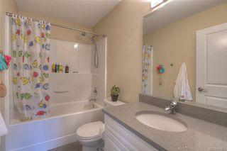 Photo 19: 2796 Lake End Rd in Langford: La Langford Lake Single Family Detached for sale : MLS®# 841921