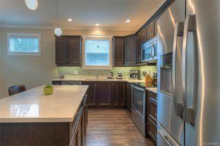 Photo 9: 2796 Lake End Rd in Langford: La Langford Lake Single Family Detached for sale : MLS®# 841921