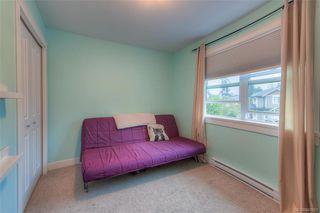 Photo 17: 2796 Lake End Rd in Langford: La Langford Lake Single Family Detached for sale : MLS®# 841921