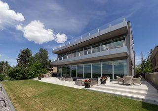 Photo 30: 8606 SASKATCHEWAN Drive in Edmonton: Zone 15 House for sale : MLS®# E4208569