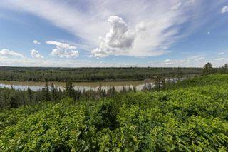 Photo 42: 8606 SASKATCHEWAN Drive in Edmonton: Zone 15 House for sale : MLS®# E4208569