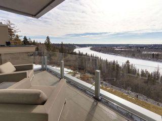 Photo 28: 8606 SASKATCHEWAN Drive in Edmonton: Zone 15 House for sale : MLS®# E4208569