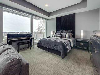 Photo 20: 8606 SASKATCHEWAN Drive in Edmonton: Zone 15 House for sale : MLS®# E4208569