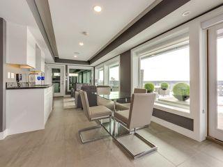 Photo 22: 8606 SASKATCHEWAN Drive in Edmonton: Zone 15 House for sale : MLS®# E4208569