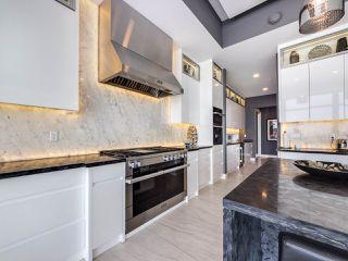 Photo 11: 8606 SASKATCHEWAN Drive in Edmonton: Zone 15 House for sale : MLS®# E4208569