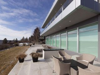 Photo 32: 8606 SASKATCHEWAN Drive in Edmonton: Zone 15 House for sale : MLS®# E4208569