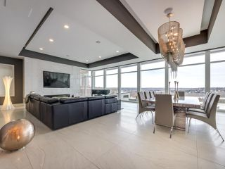 Photo 6: 8606 SASKATCHEWAN Drive in Edmonton: Zone 15 House for sale : MLS®# E4208569