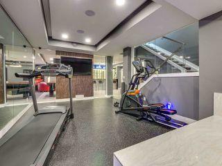 Photo 26: 8606 SASKATCHEWAN Drive in Edmonton: Zone 15 House for sale : MLS®# E4208569