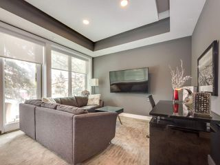 Photo 14: 8606 SASKATCHEWAN Drive in Edmonton: Zone 15 House for sale : MLS®# E4208569