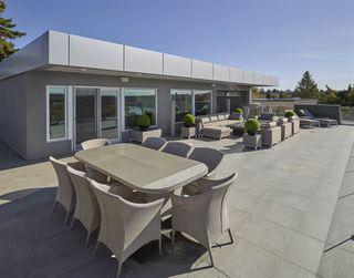 Photo 3: 8606 SASKATCHEWAN Drive in Edmonton: Zone 15 House for sale : MLS®# E4208569