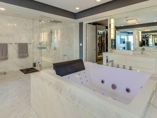 Photo 18: 8606 SASKATCHEWAN Drive in Edmonton: Zone 15 House for sale : MLS®# E4208569
