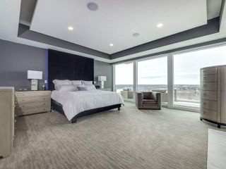 Photo 16: 8606 SASKATCHEWAN Drive in Edmonton: Zone 15 House for sale : MLS®# E4208569