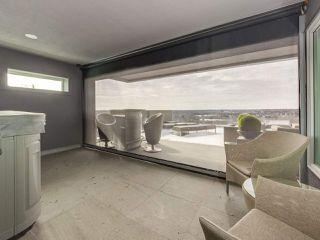 Photo 23: 8606 SASKATCHEWAN Drive in Edmonton: Zone 15 House for sale : MLS®# E4208569
