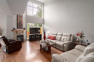 "Photo 15: 46 40750 TANTALUS Road in Squamish: Garibaldi Estates Townhouse for sale in ""Meighan Creek"" : MLS®# R2489735"