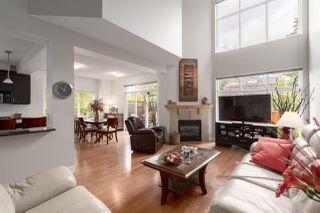 "Photo 19: 46 40750 TANTALUS Road in Squamish: Garibaldi Estates Townhouse for sale in ""Meighan Creek"" : MLS®# R2489735"