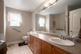 "Photo 26: 46 40750 TANTALUS Road in Squamish: Garibaldi Estates Townhouse for sale in ""Meighan Creek"" : MLS®# R2489735"